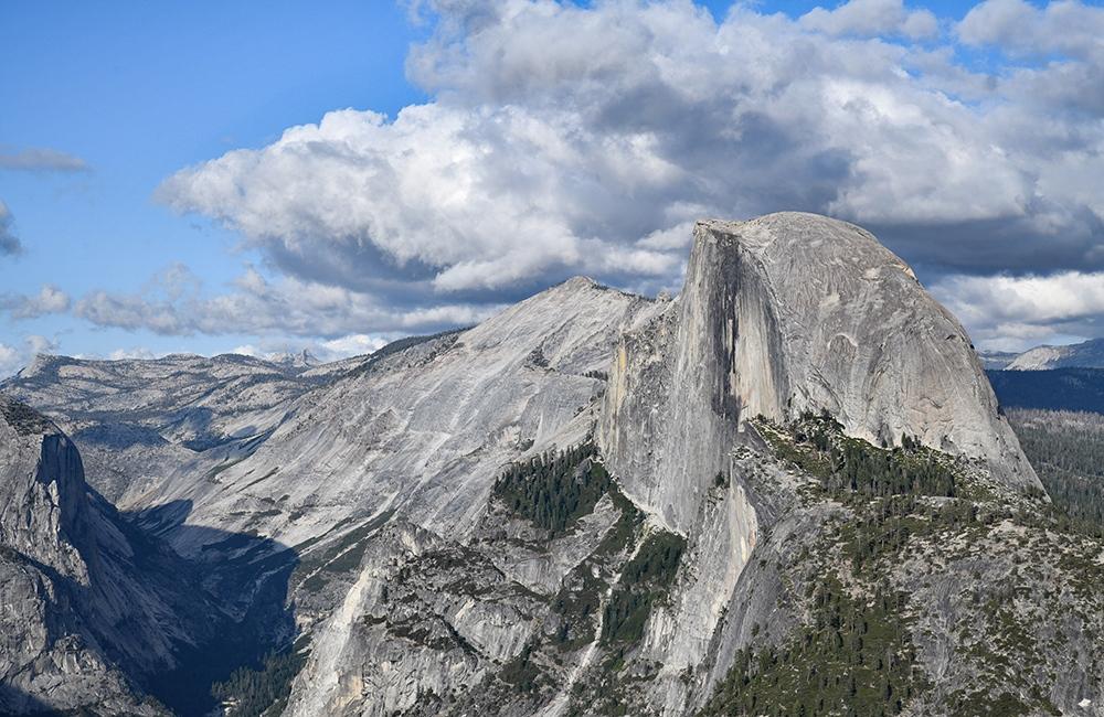 3313 Yosemite